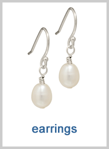 earrings_homepage