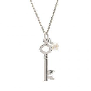 key-to-the-door-pendant