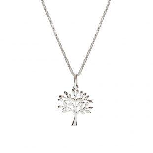 silver-tree-pendant