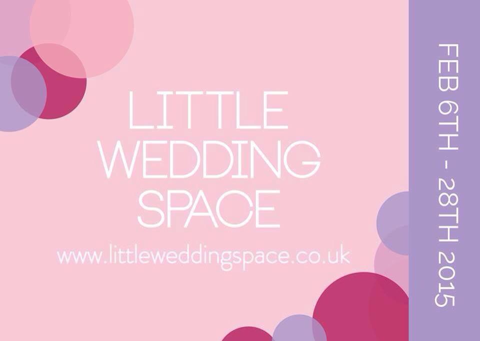 Little Wedding Space, Bristol