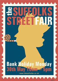 the-suffolks-street-fair-2016