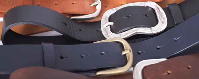 belt-leather-1